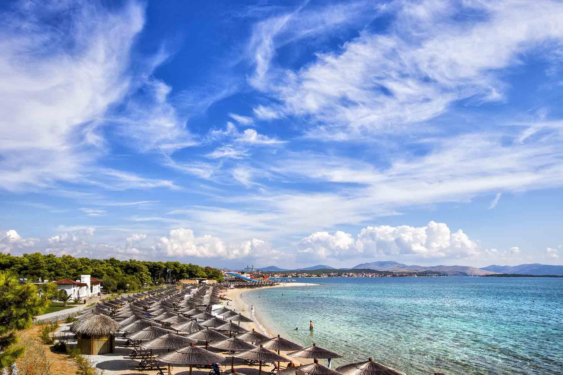 1001-solaris-beach-resort-solaris-sand-beach.jpg